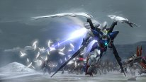 Dynasty Warriors Gundam Reborn 27 06 2014 screenshot (8)