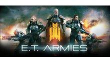 E.T. Armies_header
