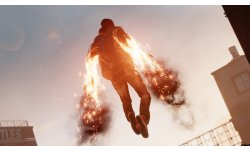 e3 2013 10 nouvelles images et 1 video in game pour infamous second son sur ps4 082907000 1371469432