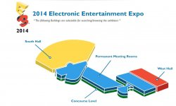 E3 2014 23.05.2014  (1)