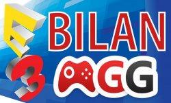 E3 2015 bilan gamergen