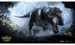 E3 2015 : Crytek annonce une démo « vraiment belle »
