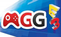 E3 2015 gamergen