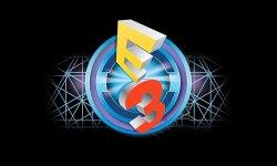 E3 2016 image ban vignette