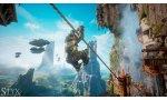 E3 2016 - PREVIEW - Styx: Shards of Darkness - Le gobelin voleur revient avec cynisme