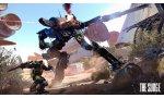 E3 2016 - PREVIEW - The Surge : l'ambiance d'un futur dystopique ne fait pas tout
