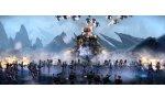 E3 2016 - PREVIEW - Warhammer 40,000: Dawn of War III - Le digne successeur de la série