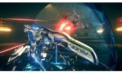 E3 2019 : Astral Chain, une première vidéo de gameplay diffusée, entre action et investigation