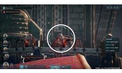 E3 2019 : Gears Tactics, oui le jeu de stratégie est toujours vivant