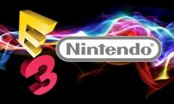 E3 Nintendo 990x616