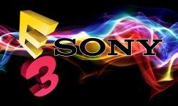 E3 Sony logo 26.04.2014
