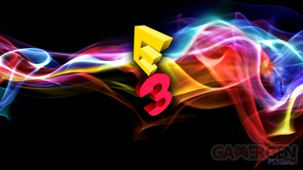 E3 vignette ban