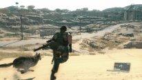 #E32015   Metal Gear Solid V The Phantom Pain  (33)