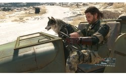#E32015   Metal Gear Solid V The Phantom Pain  (37)