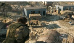 #E32015   Metal Gear Solid V The Phantom Pain  (39)
