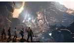 e32015 the technomancer rpg createurs bound by flame sera presente e3 2015