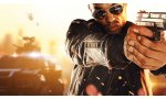 ea access electronic arts coffre battlefield hardline abonnement xbox one