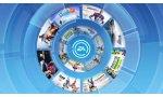 EA Access : un second jeu pour le mois de mai dévoilé
