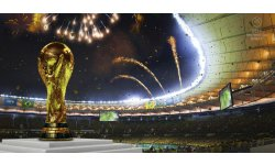 EA Sports FIFA Coupe du Monde Brésil 2014 06 02 2014 screenshot  (2)