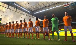 EA Sports FIFA Coupe du Monde Brésil 2014 screenshot 2