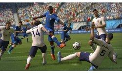 EA Sports FIFA Coupe du Monde Brésil 2014 screenshot 3