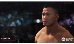 EA Sports UFC 01 02 2014 screenshot 4