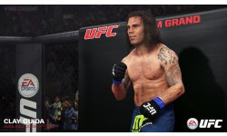 EA Sports UFC 04 05 2014 screenshot 2