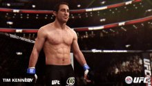EA-Sports-UFC_04-10-2014_screenshot-3