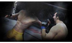 EA Sports UFC 06 04 2014 Bruce Lee