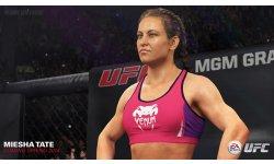 EA Sports UFC 06 04 2014 screenshot 5