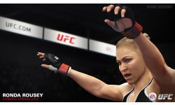 EA Sports UFC 07 03 2014 screenshot 12