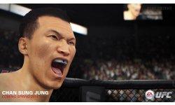 EA Sports UFC 17 01 2014 screenshot 2