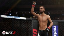 EA-Sports-UFC-2_13-04-2016_content-update-2