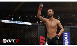 EA Sports UFC 2 13 04 2016 content update 2