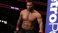 EA Sports UFC 2 20 01 2016 screenshot (1)