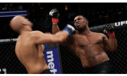 EA Sports UFC 2 20 01 2016 screenshot (2)