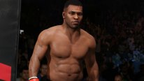 EA Sports UFC 2 20 01 2016 screenshot (5)