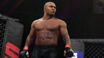 EA Sports UFC 2 20 01 2016 screenshot (6)