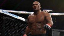 EA Sports UFC 2 20 01 2016 screenshot (7)