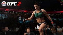 EA-Sports-UFC-2_20-03-2016_screenshot-2
