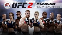 EA-Sports-UFC-2_version-d'essai-