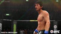 EA Sports UFC 22 07 2014 screenshot (1)