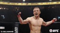 EA Sports UFC 22 07 2014 screenshot (2)