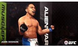 EA Sports UFC 23.05.2014  (5)