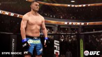 EA Sports UFC 26 08 2014 screenshot (5)