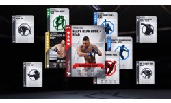 EA Sports UFC head 1