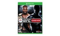 EA Sports UFC jaquette (1)