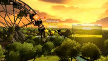 Eagle Flight screenshots captures PC Oculus Rift (1)_1
