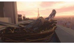 Eagle Flight screenshots captures PC Oculus Rift (3) 1