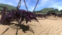 Earth defense Force 4.1 A new Despair 18